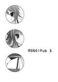 mono:pub 5